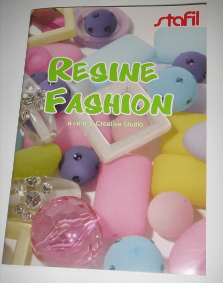 foto - RESINE FASHION