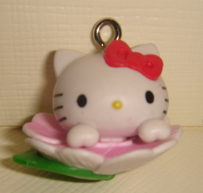 foto - HELLO KITTY BUCANEVE